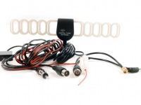 Автомобильная антенна TVA-200 Marubox