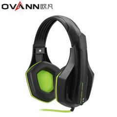 Наушники игровые Ovann X1