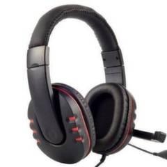 Наушники игровые Lotong LH-950