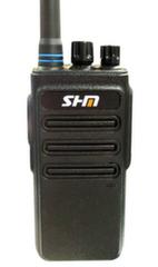 Рация SHM M628 12W