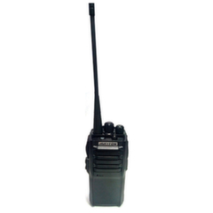 Радиостанция Huiyton HT-980 16W