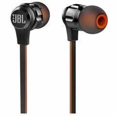 Наушники JBL ZM-529