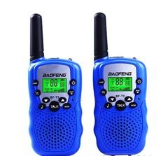 Радиостанция Baofeng T3